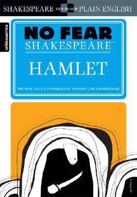 Hamlet By Shakespeare, William/ Crowther, John (EDT)